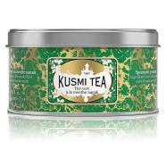 Kusmi Tea roheline tee piparmündiga