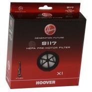 Hoover Hepa filter tolmuimejale ATN252LI