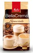 Melitta Kohvioad BellaCrema CafeSpeciale, Melitta