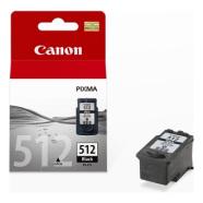 Canon Tindikassett PG-512, Canon
