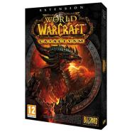 Activision Blizzard Arvutimäng World of Warcraft: Cataclysm