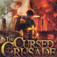PlayStation 3 mäng The Cursed Crusade