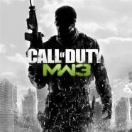Activision Blizzard Xbox360 mäng Call of Duty: Modern Warfare 3
