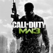 Activision Blizzard Arvutimäng Call of Duty: Modern Warfare 3