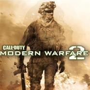 Activision Blizzard Xbox360 mäng Call of Duty: Modern Warfare 2