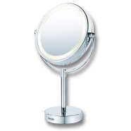 Beurer peegel