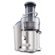 Stollar mahlapress Juice Fountain™ Plus 1200W