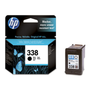 HP Tindikassett Nr338, HP