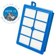 Electrolux Hepa filter, Electrolux
