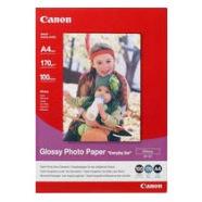Canon A6 fotopaber läikiv 100 lehte