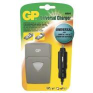 GP Universaallaadija GP KB04