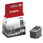 Canon Tindikassett PG37, Canon