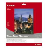 Canon A6 poolläikiv fotopaber 50 lehte