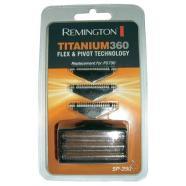 Remington varuvõrk F5790 pardlile