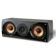Pure Acoustics SuperNova C keskkõlar