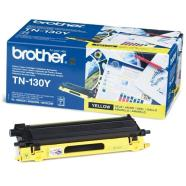 Brother Tooner TN-130Y (kollane), Brother
