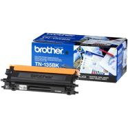 Brother Tooner TN-135BK (must), Brother