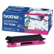 Brother Tooner TN-135M (magenta), Brother