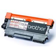 Brother Tooner TN-2220 (must), Brother