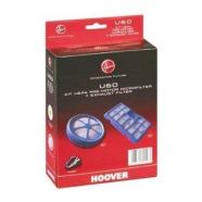 Hoover Filtrite komplekt, Hoover