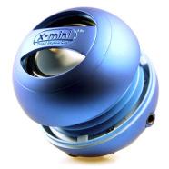 X-Mini MP3 / MP4 kõlar X-Mini II