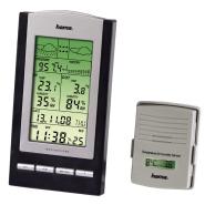 Hama EWS-800 ilmajaam