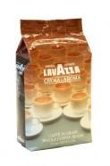 Lavazza Kohviuba Lavazza, Crema&Aroma, 1kg