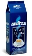 Lavazza Kohviuba Lavazza, GranAroma, 1kg