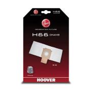 Hoover Tolmukotid, Hoover