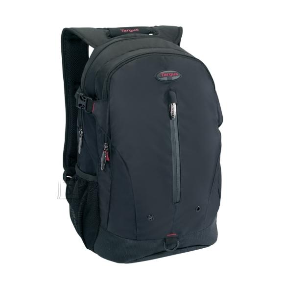 """Targus sülearvuti seljakott Terra™ 16"""""""