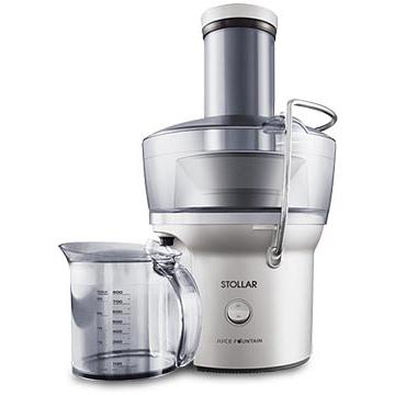 Stollar mahlapress Juice Fountain™ 900W