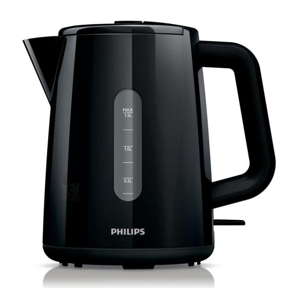 Philips veekeetja 1.5L