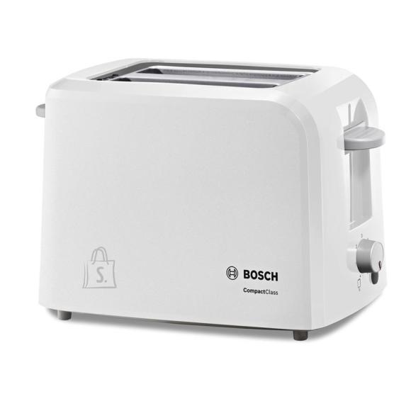 Bosch röster 980W