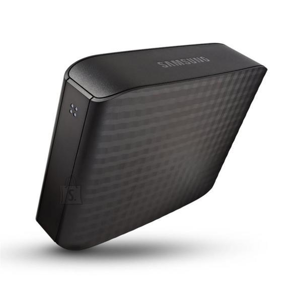 Samsung Väline kõvaketas D3 Station, Samsung / 2 TB
