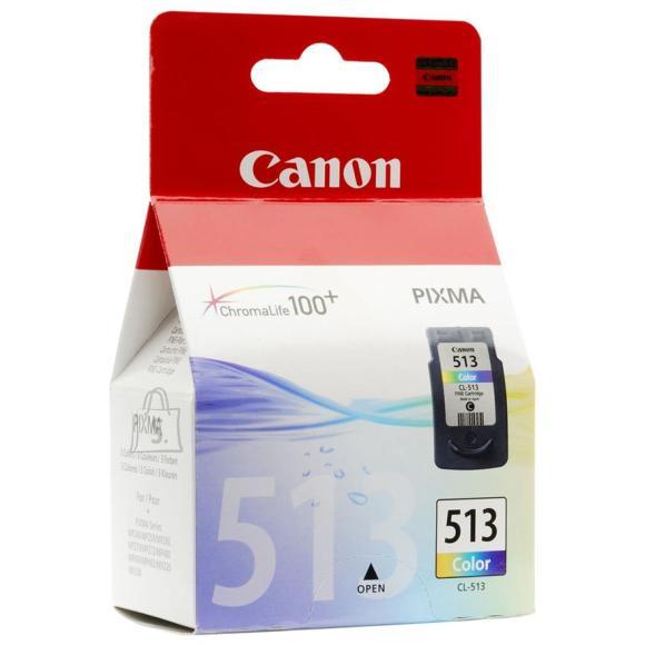 Canon Tint Canon CL-513