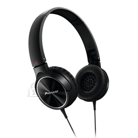 Pioneer SE-MJ522 kõrvaklapid