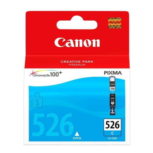 Canon Tindikassett CLI-526C, Canon