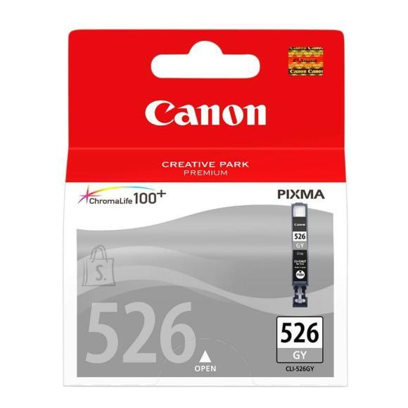 Canon tindikassett CLI-526GY