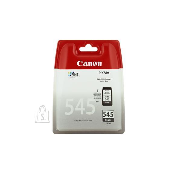 Canon Tindikassett PG-545, Canon