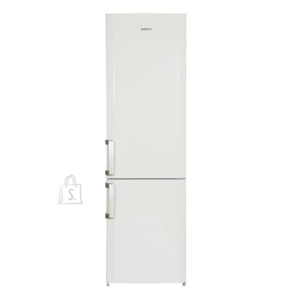 Beko CS238030 külmik 201 cm A++