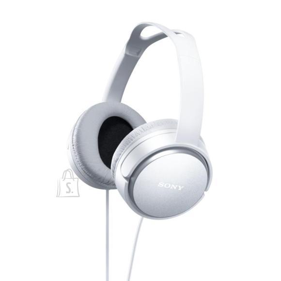 Sony MDR-XD150 Hi-Fi kõrvaklapid