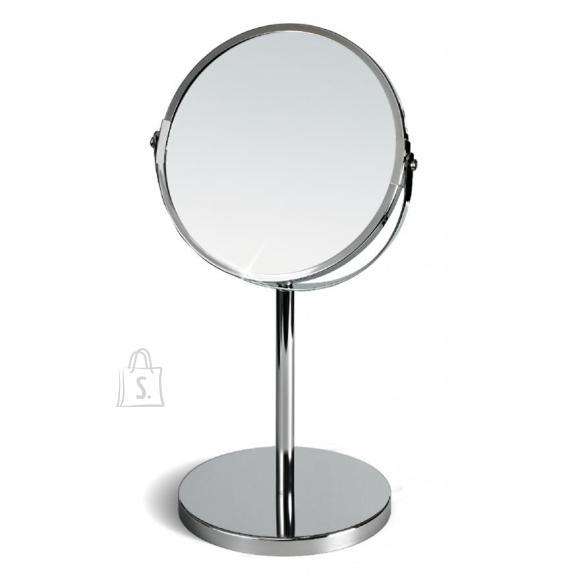 Tatkraft peegel Tatkraft