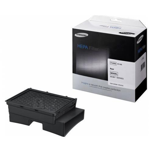 Samsung Hepa filter 1 tk komplektis