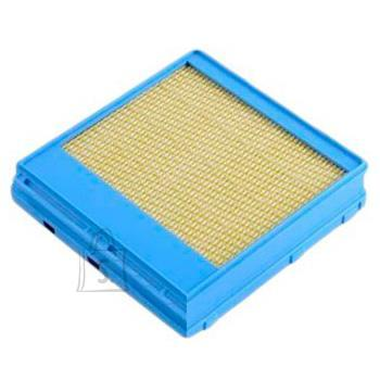 Samsung Hepa filter 1 tk