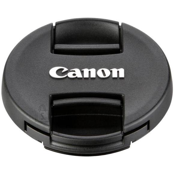 Canon objektiivi kate 58 mm