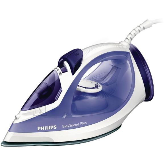 Philips aurutriikraud EasySpeed 2300W
