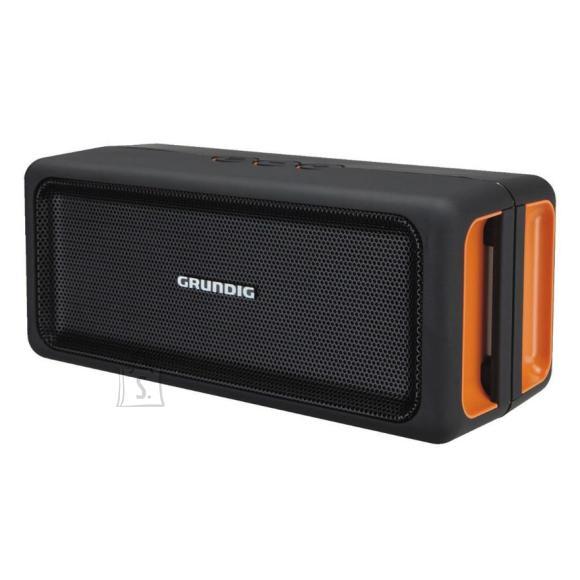 Grundig kaasaskantav kõlar GSB 120 Bluetooth