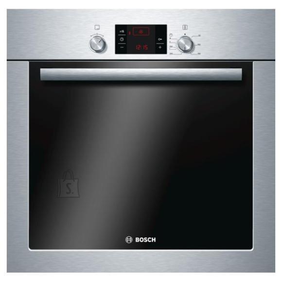 Bosch integreeritav ahi HBA241350S 67L