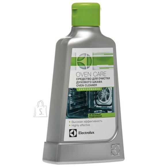 Electrolux ahju puhastuskreem 250 ml