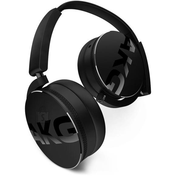 AKG Acoustics Y 50 kõrvaklapid